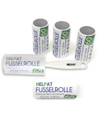 1-Fusselrolle-HELPAT