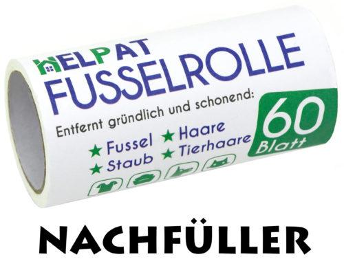 3-Fusselrolle-HELPAT