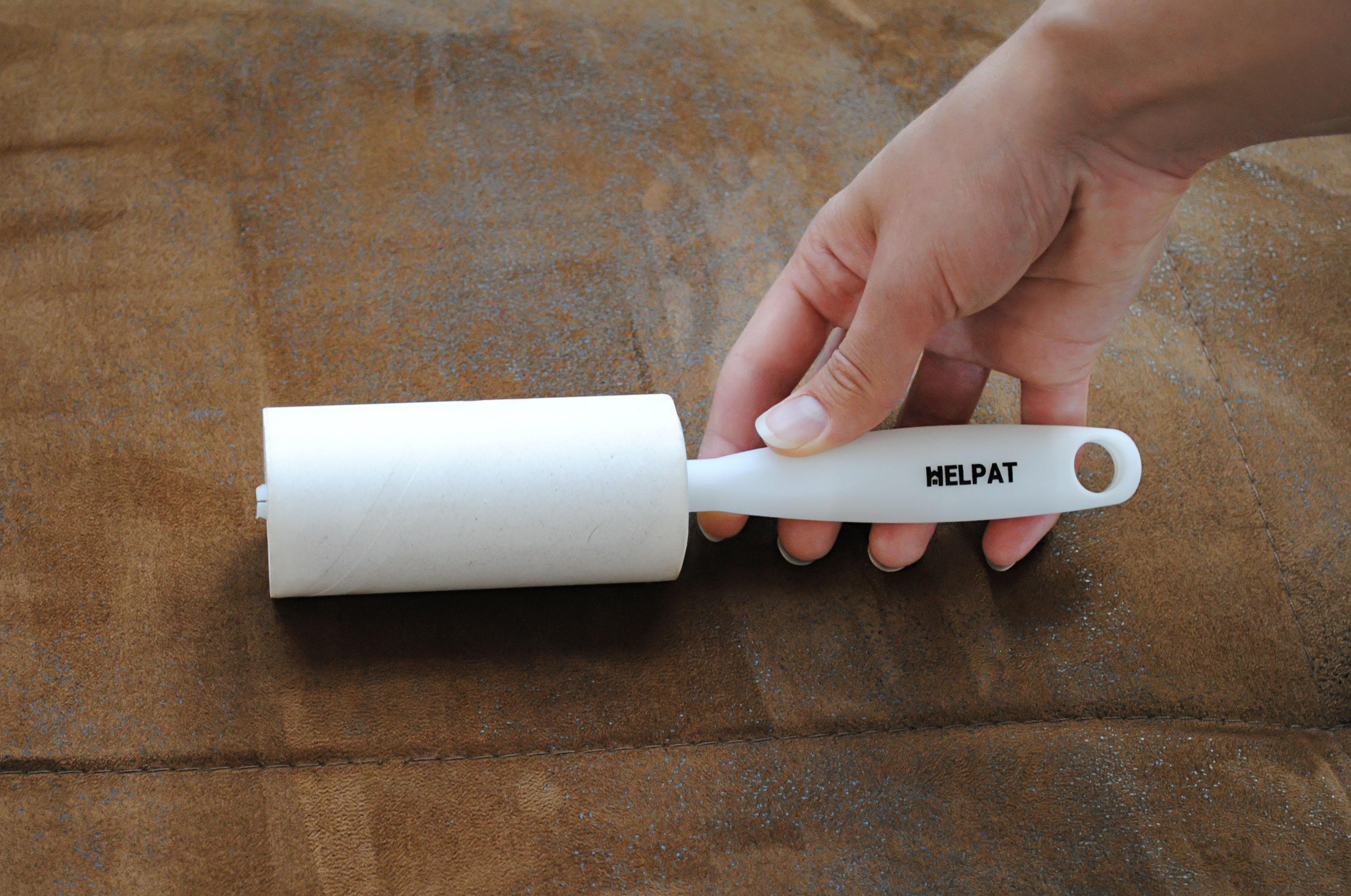 7-Fusselrolle-HELPAT
