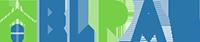 helpat_Logo_website