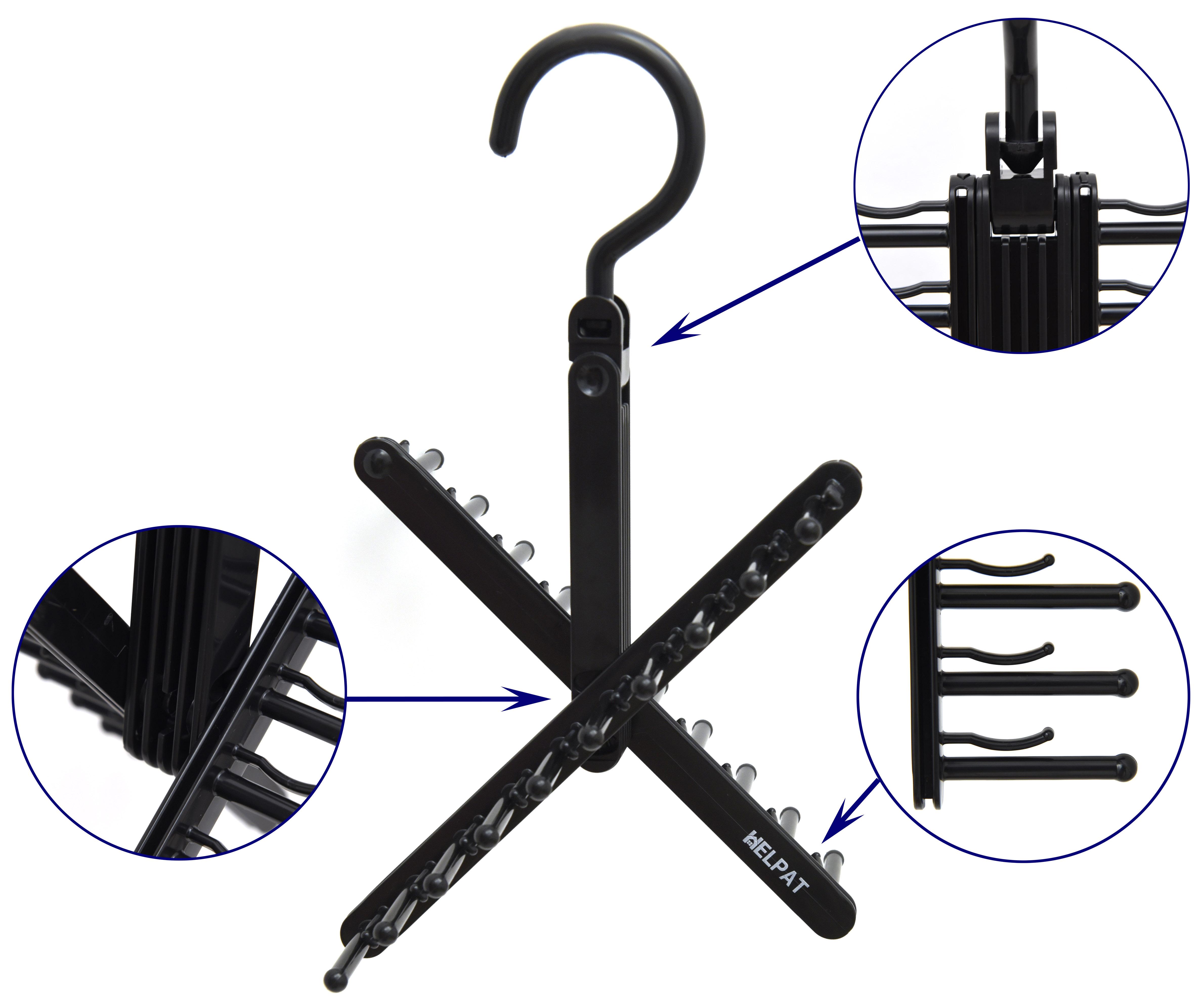 3-Krawattenhalter-HELPAT