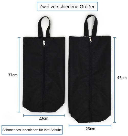 3-Schuhtaschen2erSet-HELPAT