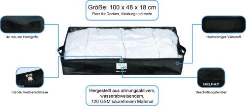 2-Unterbettkommode-HELPAT