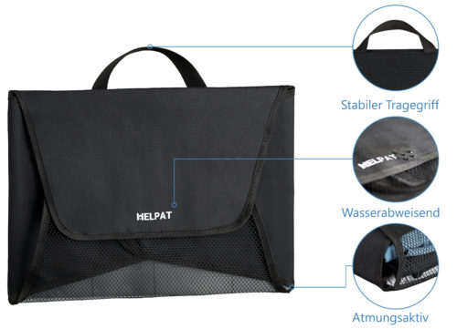 4-HELPAT-Hemdentasche