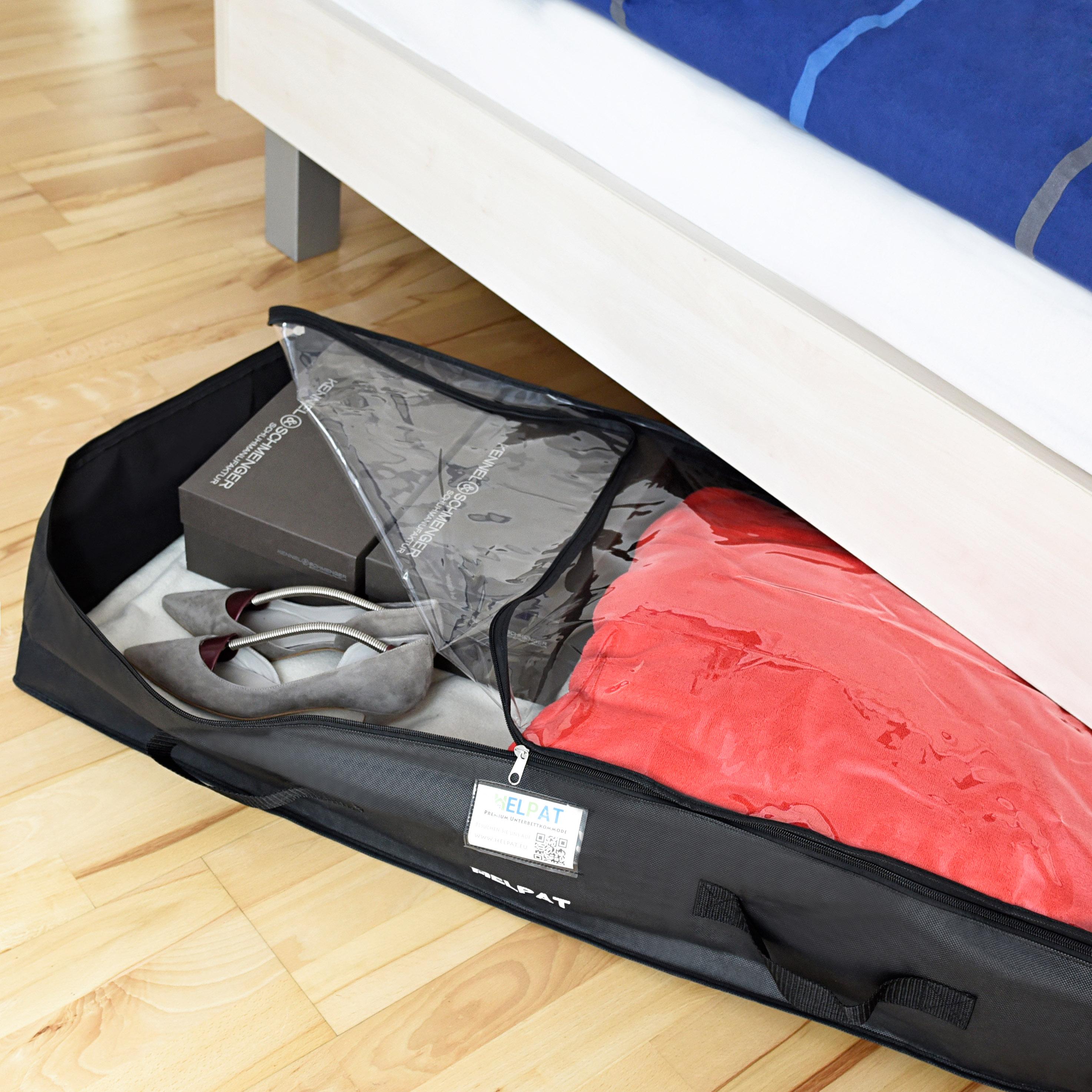 5-Unterbettkommode-HELPAT