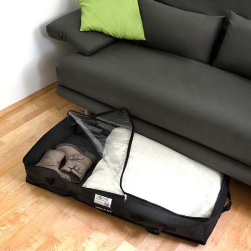 8-Unterbettkommode-HELPAT