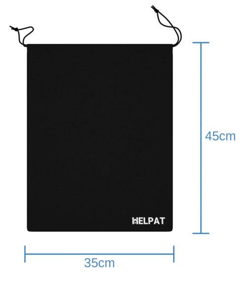 6-Kleidersack-Set-HELPAT