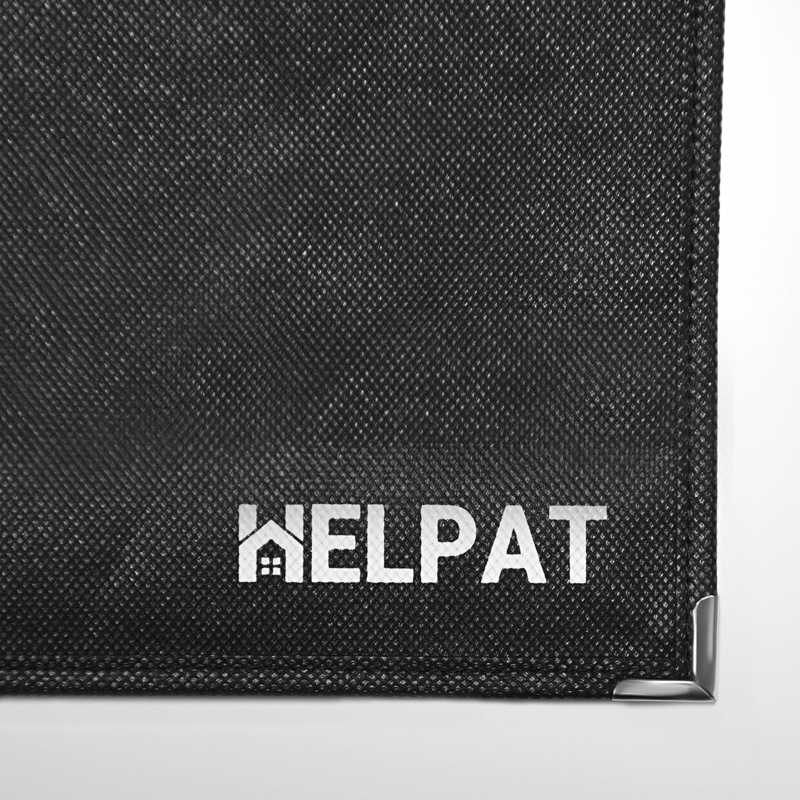 9-Kleidersack-Set-HELPAT
