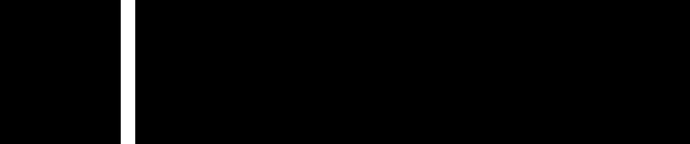 helpat logo_black_1000px