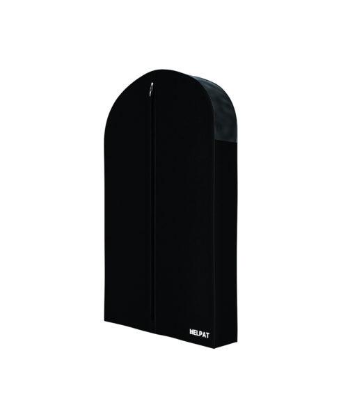 1_Kleidersack_PVC_Seite_100cm_single