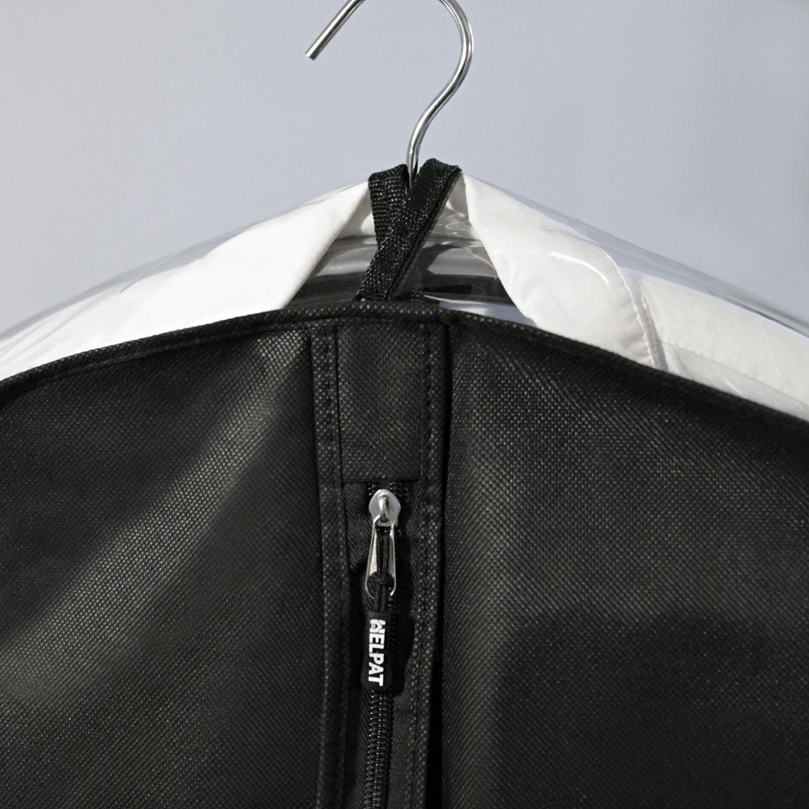 6_Kleidersack_PVC_Seite_100cm